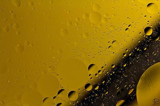 Oil by JP Aube