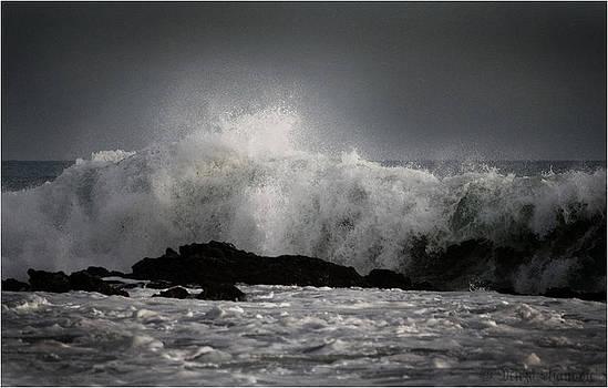 Sea Storm 3 final cut by Mirza Ajanovic