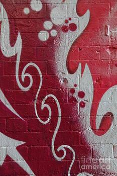 Street Art by Urban Shooters