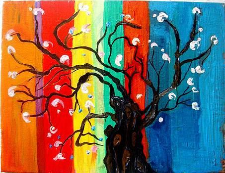 Untitled 1 by Sonali Singh