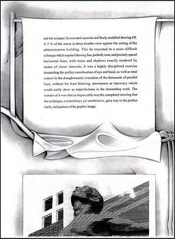 Glenn Bautista - UP Oblation detail 1965