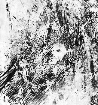 Vanwinkle by Timothy Fleming