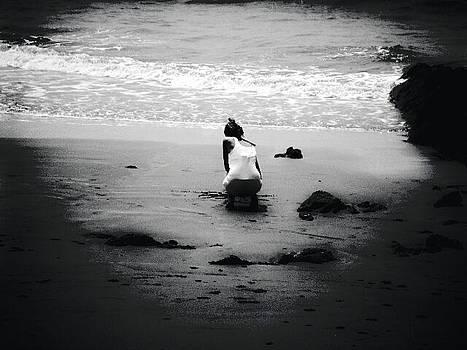 Waiting for u by Prashant Upadhyay