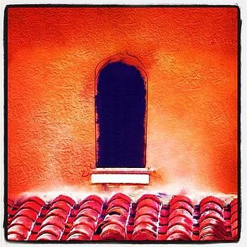 Instagram Photo by Nora Martinez