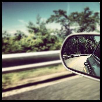 16. Out N About #photoadayjune by Jung  Lee