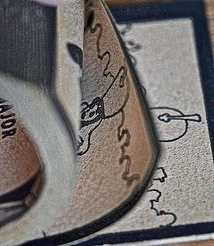 Bill Owen - 1940s Flip Book