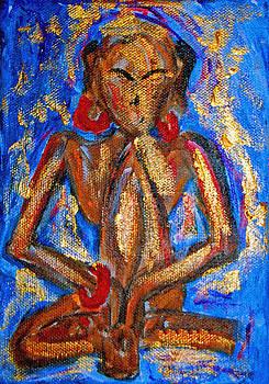 Donna Proctor - Enlightenment