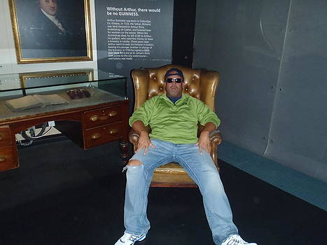I barry r jones jr will now be the poster boy for Jeffery Johnson Regional Pools  Regional Stucco by Barry R Jones Jr