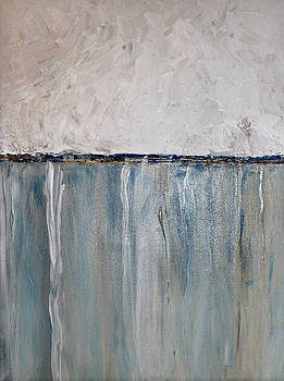 Reflections Of Yesterday Series by Dolores  Deal