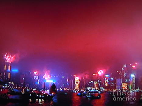 20120101 by Lam Lam