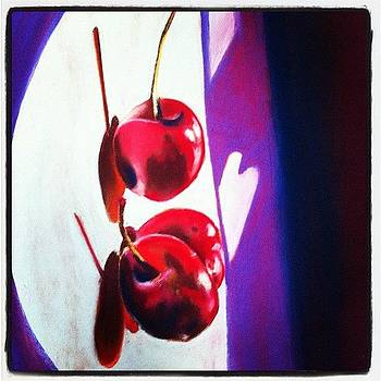 Instagram Photo by Jane  Speight
