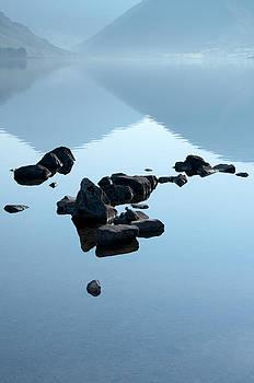 Svetlana Sewell - Rocks
