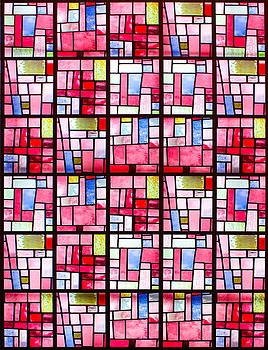 30 by Stanley Azzopardi