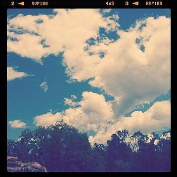 Instagram Photo by Jaye Howard