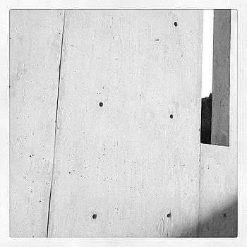 Instagram Photo by Javier Gracia