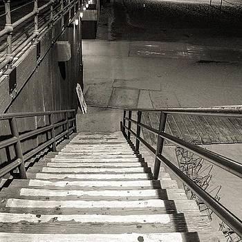 Instagram Photo by James Reid