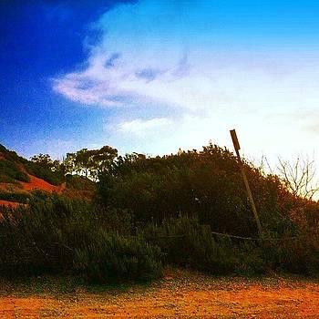 Instagram Photo by Melanie Kartawinata