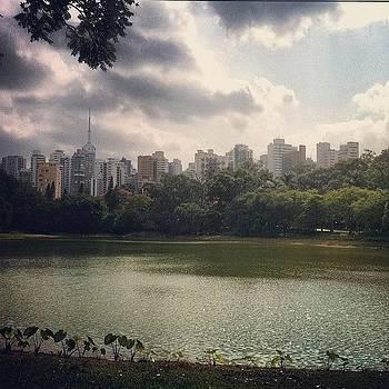 Instagram Photo by Leandro Frazao