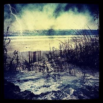 Instagram Photo by Michelle Beattie-kacy