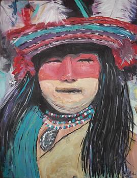 7th Tradition 1 by Nashoba Szabol