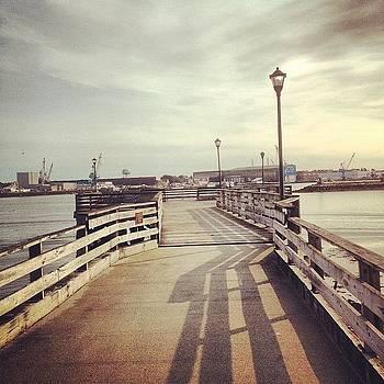 Instagram Photo by Megan Mcnutt