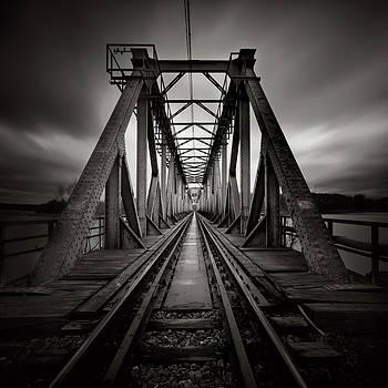 A by Piotr Belcyr