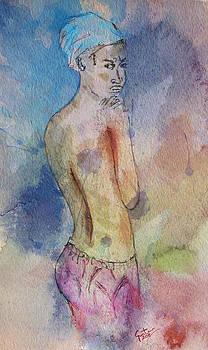 Abeni by Gunter