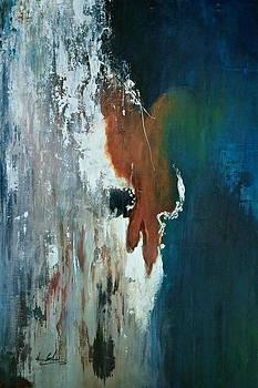 LeeAnn Alexander - Abstract No. 2