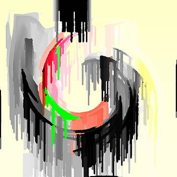 Abstracto 89478947894798 by Rod Saavedra-Ferrere