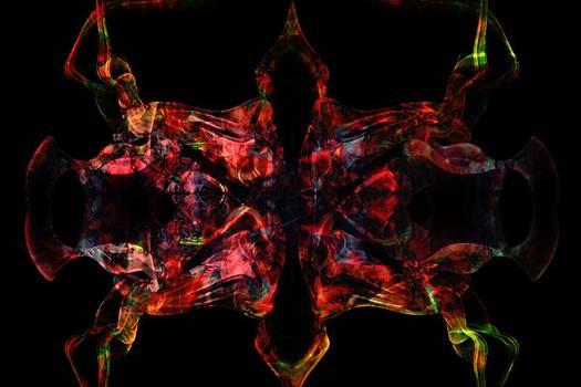 Abyss Edit F by Nawfal Nur