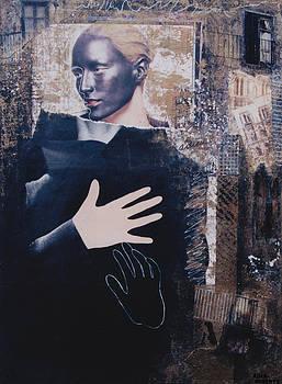 Adieu by Eve Riser Roberts
