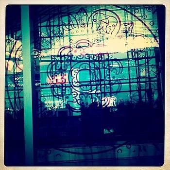 Airport3 by Sugih Arto Andi Lolo