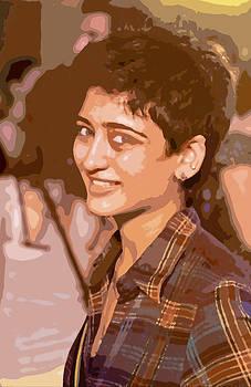 Kantilal Patel - Akshara Hassan