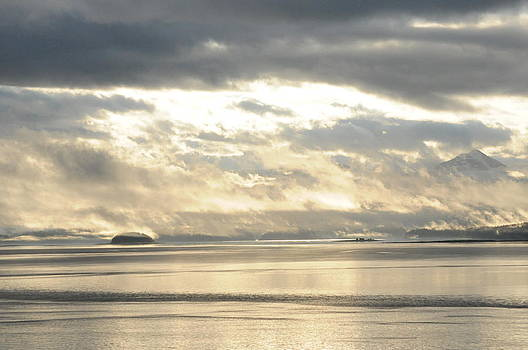 Earl Bowser - Alaska 04
