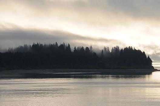 Earl Bowser - Alaska 06