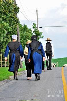 TSC Photography Timothy Cuffe Jr - Amish43