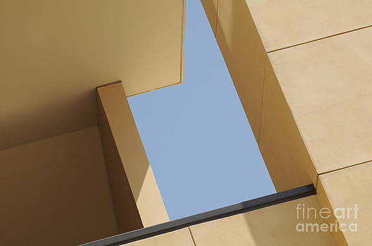 Angles by Dan Holm