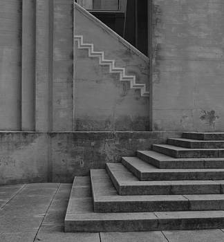 Angles by David Mcchesney