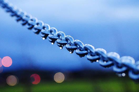 Ascending Chain by Srikanth Srinivasan
