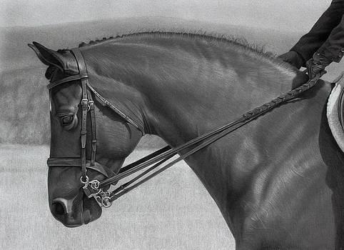 Athos by Tim Dangaran