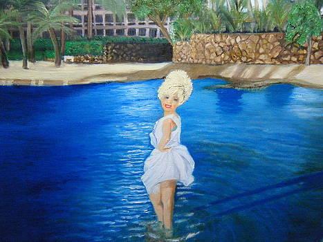 Attuitude by Nancy L Jolicoeur