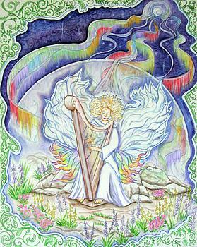 Aurora Song by Joyce Jackson
