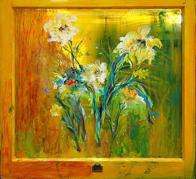 Tonya Schultz - Autumn Glow 1