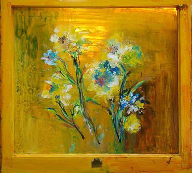 Tonya Schultz - Autumn Glow 2