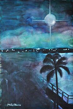Awakening by Mickey Krause