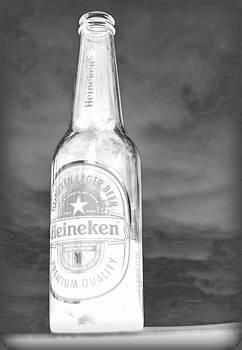 Beer by Amr Miqdadi