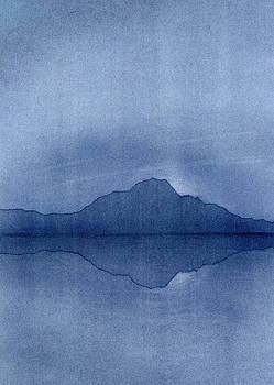 Hakon Soreide - Before the Moonrise