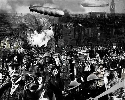 DOUG DUFFEY - BERLINDON