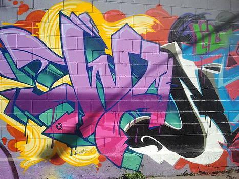 Bk1 by Gabriel Ramos