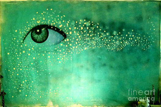 Bliss by Nicole Viruet